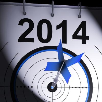 5 tipp, így javíts pénzügyi helyzeteden 2014-ben