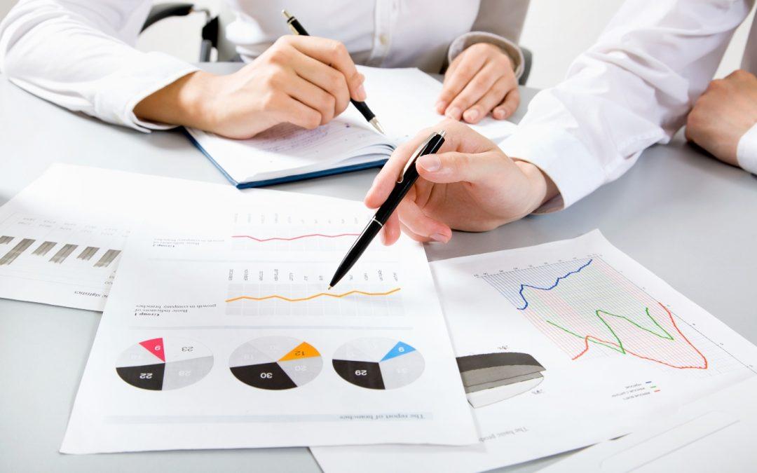 8 tipp a pénzügyi évtervezéshez