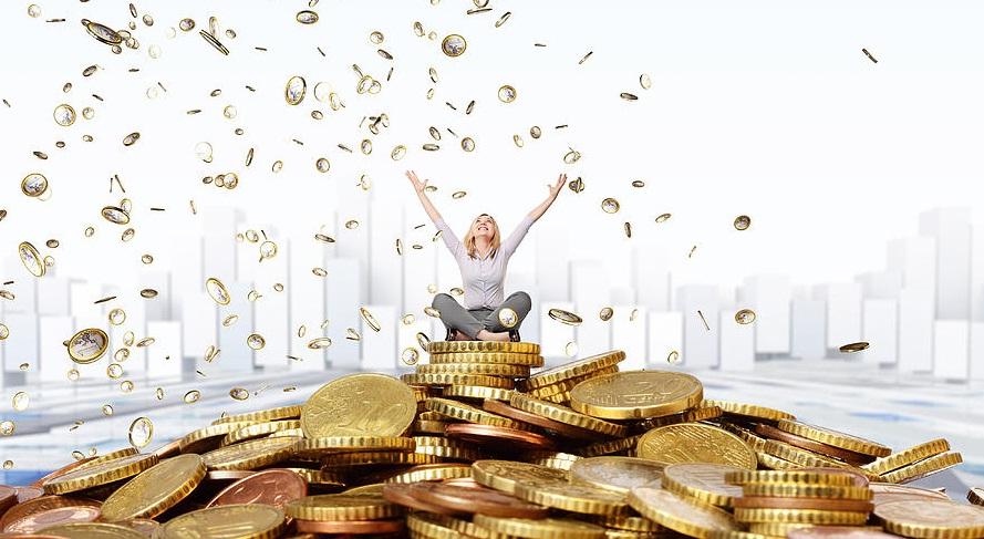 Extra bevétel – tedd félre nyugdíjra