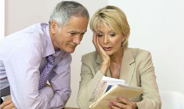 Neked sincs nyugdíjcélú megtakarításod?