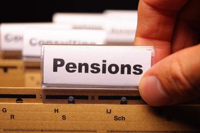 Önkéntes nyugdíjpénztár – melyik a legolcsóbb?