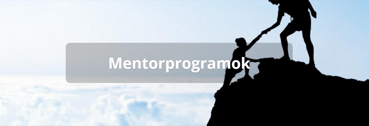 vallalkozoi-mentorprogramok