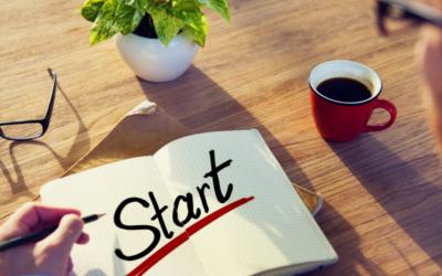 A kezdő vállalkozók kihívásai