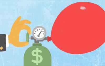 Hogyan kerüld el a cash flow katasztrófát?