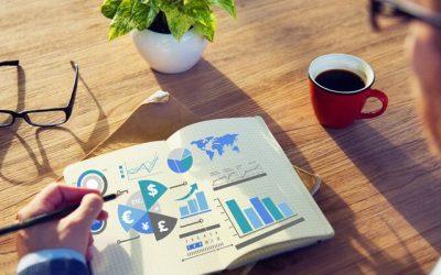 Tervezd meg vállalkozásod sikerét