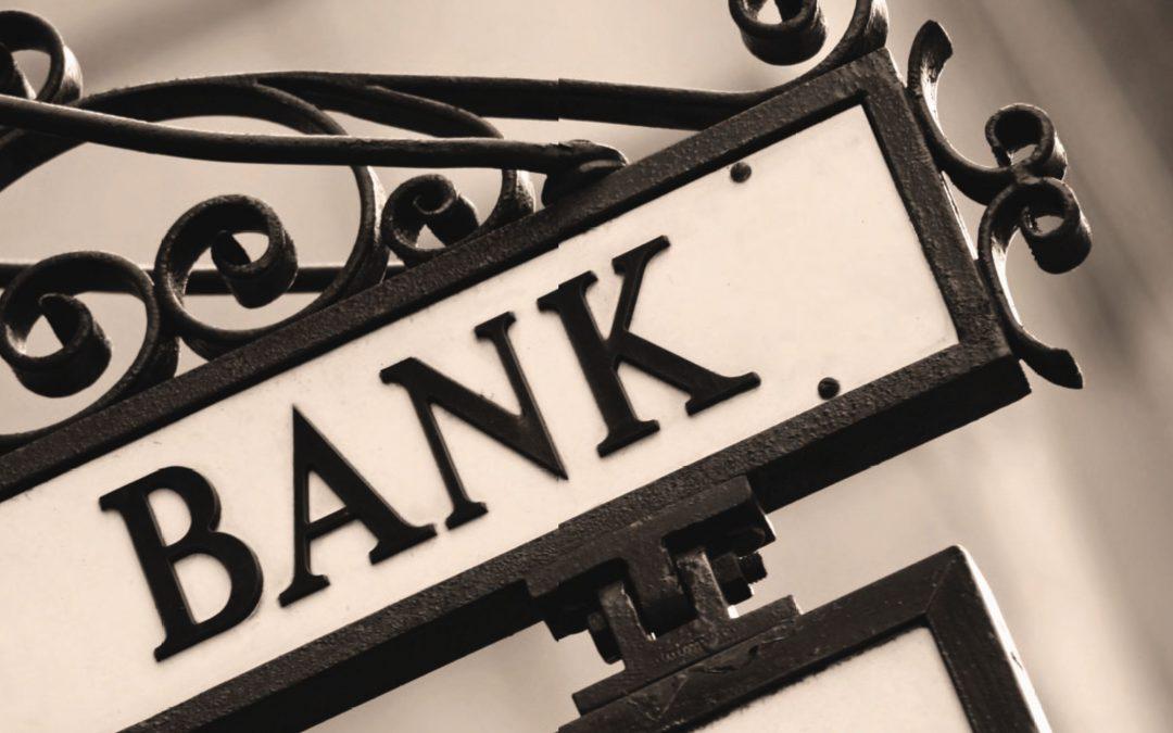 Jönnek az olcsó bankszámlák