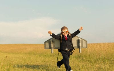 Így kaphat induló vállalkozásod hitelt