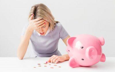 Ezekre figyelj vállalkozói hitelfelvételnél