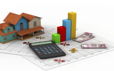 Lakáskiadás – sok pénzt bukhatsz, ha mutyizol