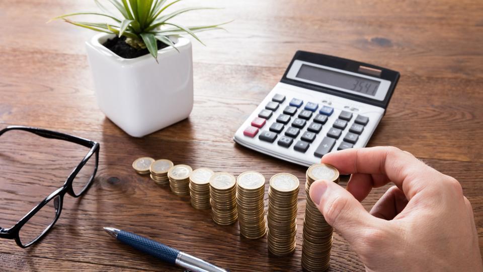 5+1 költség, amelyet ne felejts ki a novemberi költségvetésedből