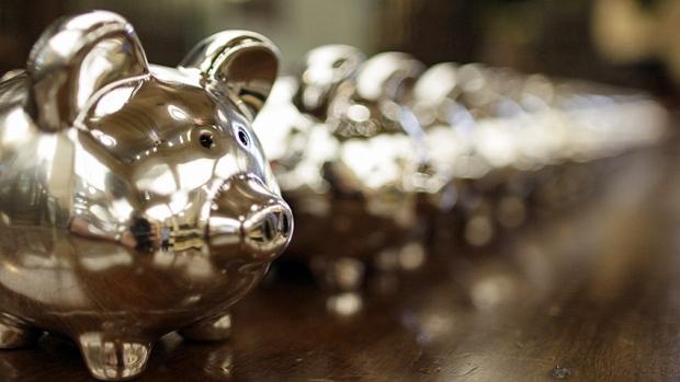 Tévhit: Önkéntes nyugdíjpénztár csak állampapírba fektetheti a pénzt