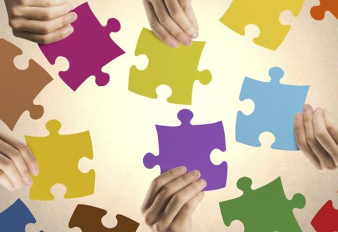 Ami működik a párkapcsolatban, működik a vállalkozásban