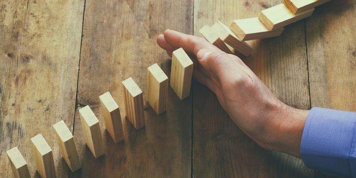 5 jel: ha ezeket tapasztalod, változtatnod kell pénzügyi szokásaidon