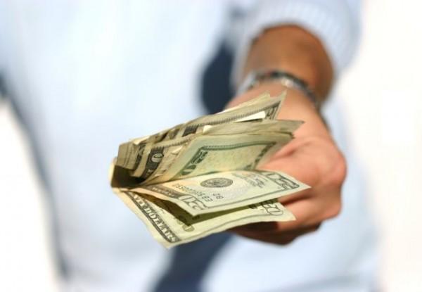 Kinek adj kölcsön? – A kötvény dióhéjban