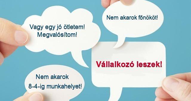 vallakozo_leszek
