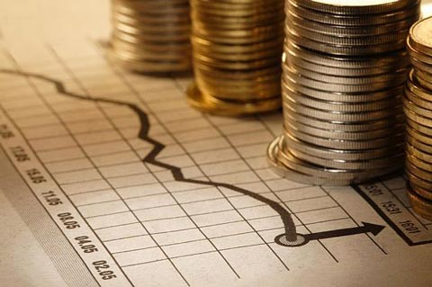 5 tipp vagyonépítéshez