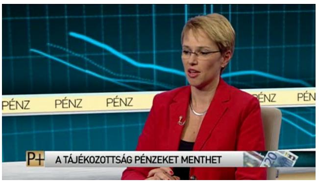 P+TV.Papszt_Kriszta