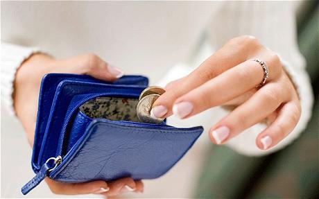 KATA-s vállalkozó vagy? Ezért gondoskodj a nyugdíjadról