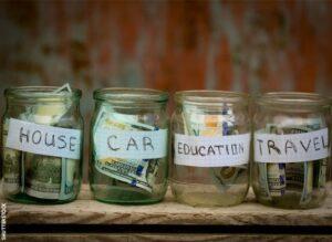 9pénzügyi-tipp