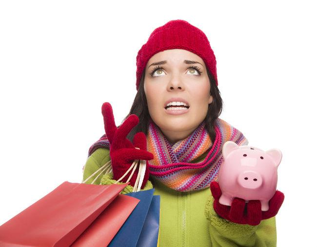 """Képtalálat a következőre: """"karácsonyi shopping hitel"""""""
