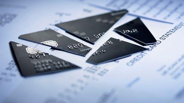 Hogyan csökkentheted a hitelkártyatartozásod, ha nincs megtakarításod?