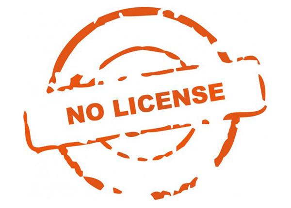 Betiltotta az MNB a Pro Trade FX Inc. tevékenységét