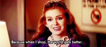 vásárálás-böjt