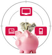 internet-telefon-előfizetés