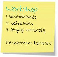 pénzügyi-workshop-postit
