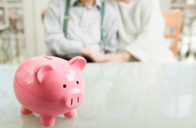 Bajban leszel nyugdíjasként?