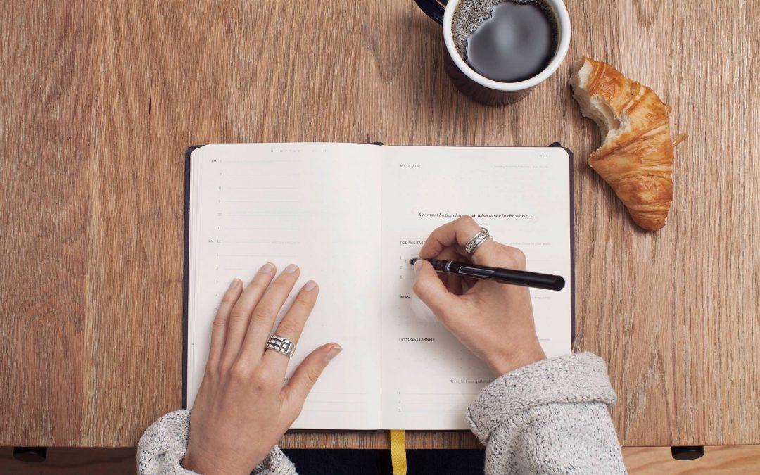 Hagyatéktervezés –  13 dolog, amit intézz el, mielőtt meghalsz