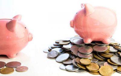 Pénzügyi hibák, amiket vállalkozóként érdemes elkerülnöd