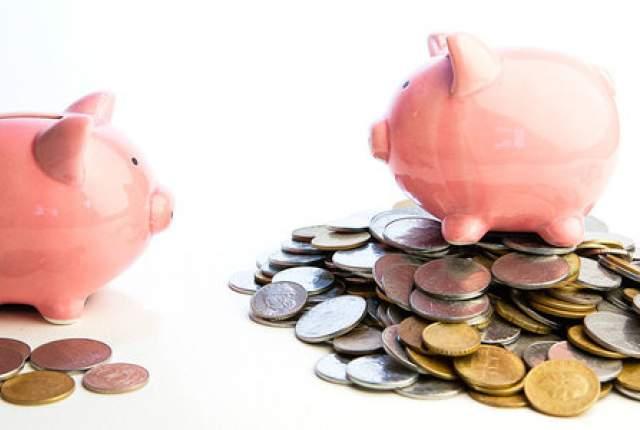 Egy évre akarom befektetni a pénzem, hova tegyem?
