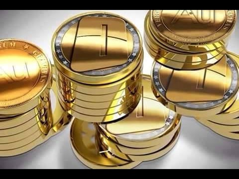 Hatalmas bírságot kapott a OneCoin