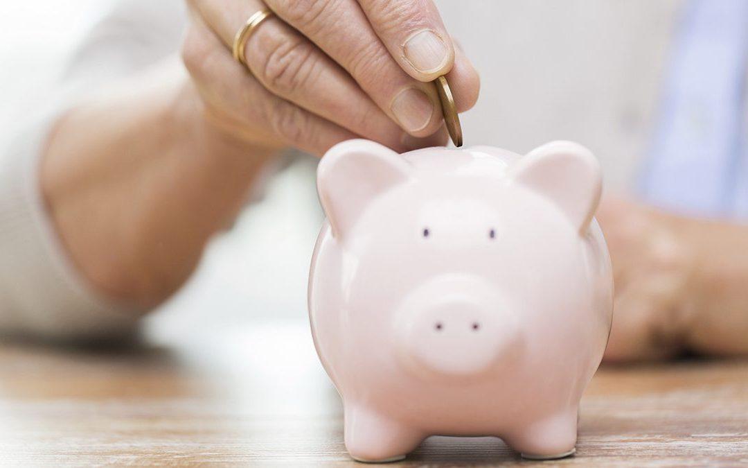 A legnépszerűbb megtakarítási tipp