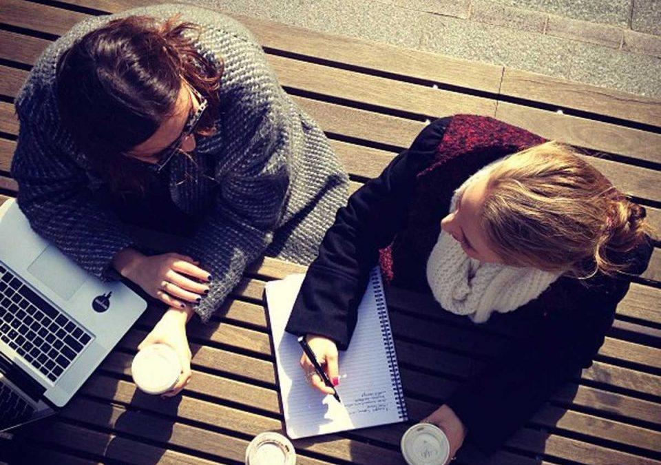 Októberi kihívás: legyen partnered a pénzügyeidhez