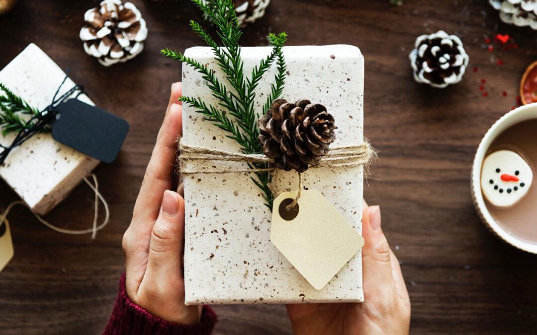 Ezeket a költségeket ne felejtsd ki a decemberi családi kassza tervezésekor