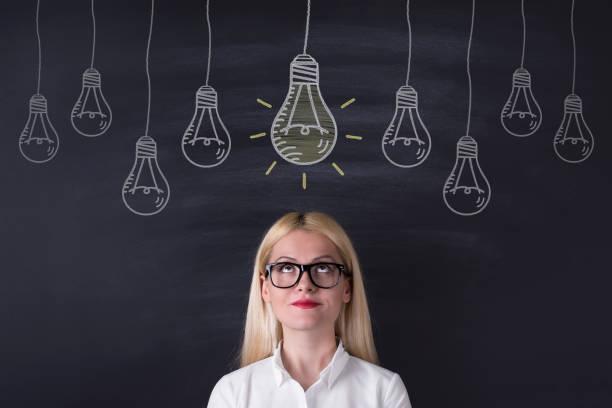 5 üzleti ötlet, kis kezdő tőkével