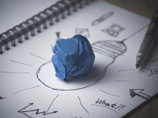 Milyen a jó üzleti ötlet?