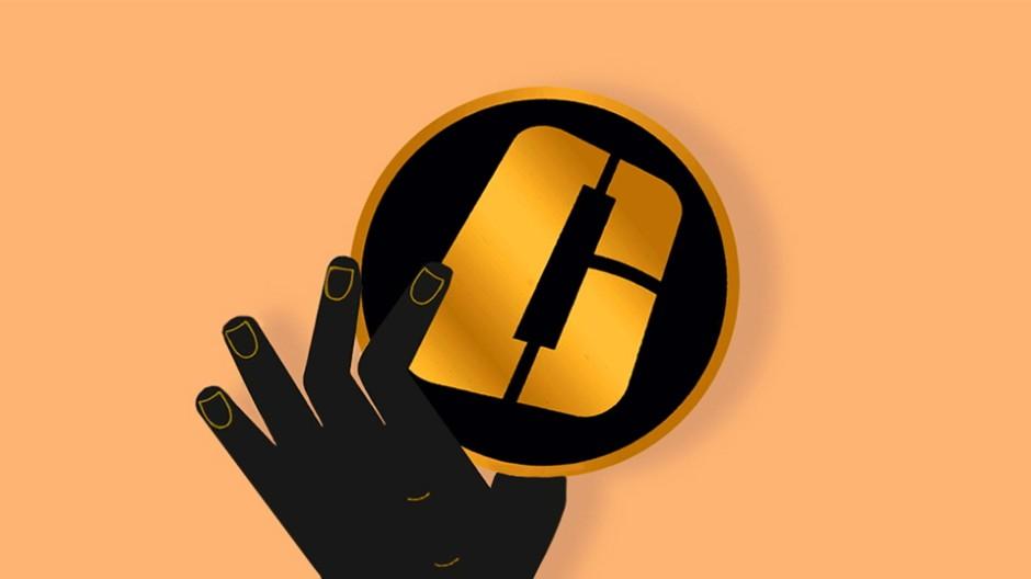 Újabb razzia a OneCoin-nál