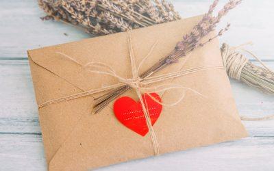 Így ünnepeld a Valentin-napot kis költségvetésből