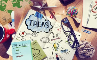 70 vállalkozási ötlet – amelyet otthonról tudsz végezni