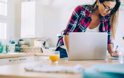 Hogy találd meg a vállalkozási ötleted?