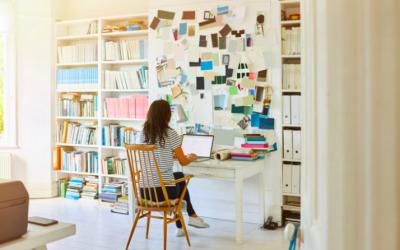Hogyan, mikor váltsd mellékállású vállalkozásod főállássá?