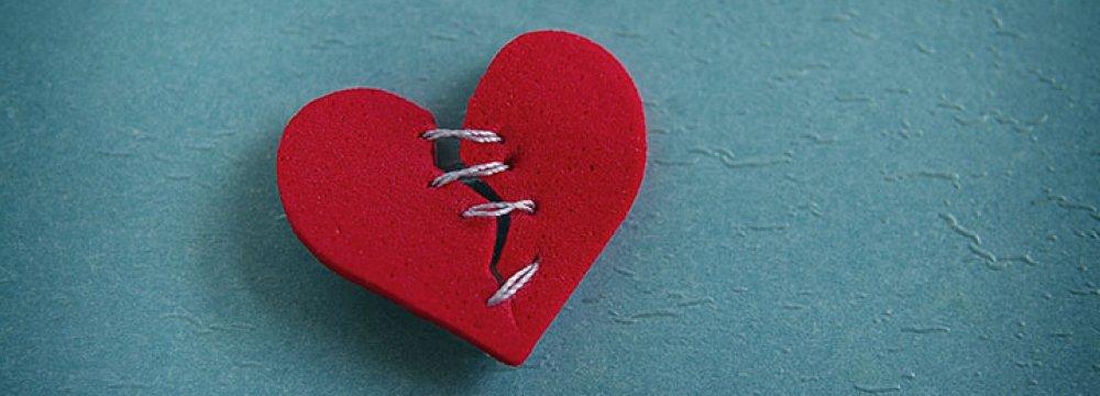 Válás, újraházasodás, halál – hogyan tovább?