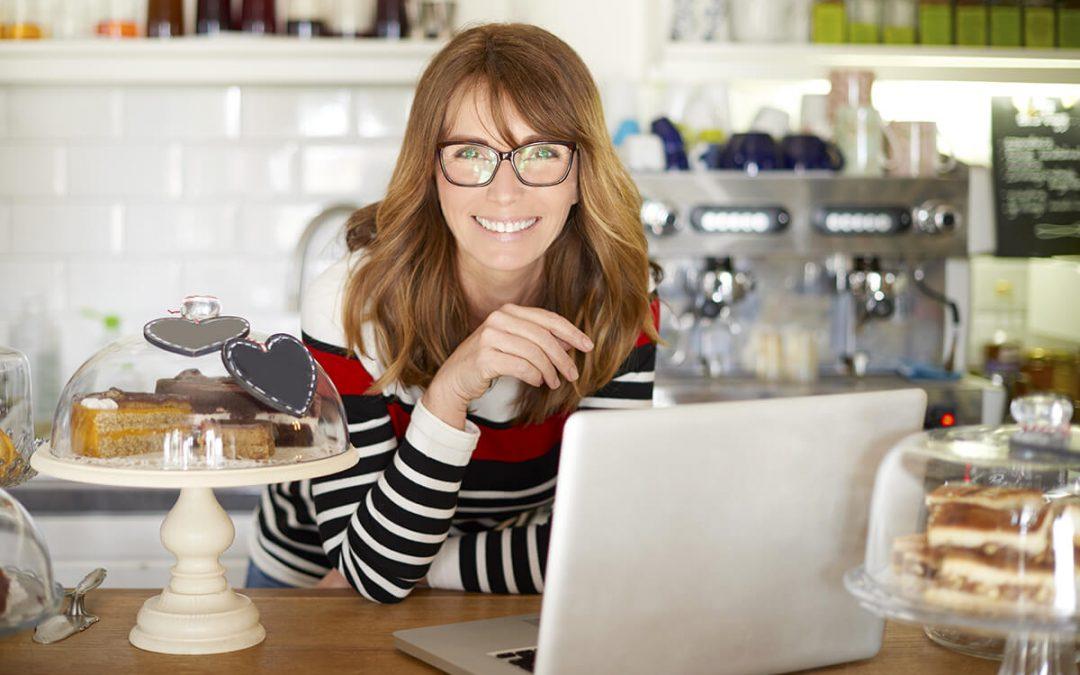 Tervem a nyugdíjas koromra: elindítom a saját vállalkozásom