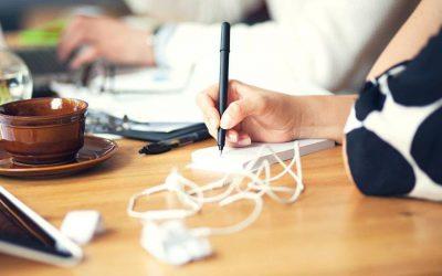 7 kérdés, amelyeket a pénzügyi tanácsadó kiválasztásához tegyél fel