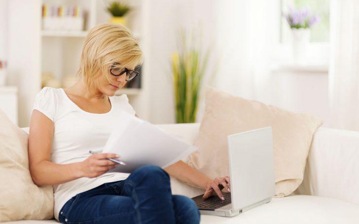 Megtakarítási alapok – így segítik a pénzügyeidet