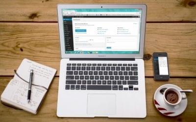 Ingyenes anyagok, eszközök kezdő vállalkozóknak, bloggereknek – I.