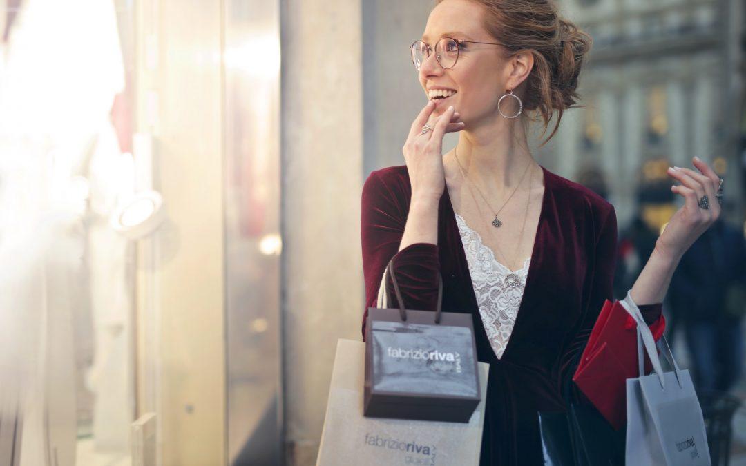 Black Friday költségkeret és vásárlási terv – így csináld